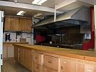 Bsmt Kitchen
